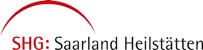 https://www.shg-kliniken.de/fileadmin/img/logo-shg-saarland-heilstaetten.png